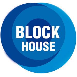 Block house купить Чернигов