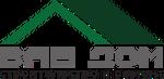 Магазин стройматериалов «Ваш дом»