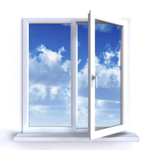 Окна металлопластиковые Чернигов