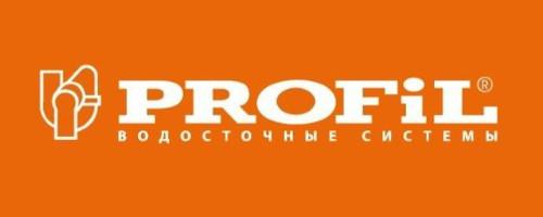 Profil Польша