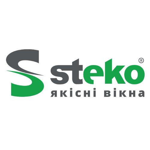 Окна металлопластиковые Steko