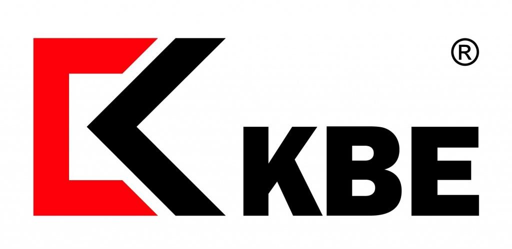 Купить металлопластиковые окна KBE Чернигов